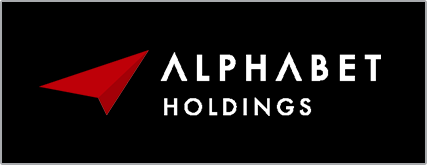 ALPHABET HOLDINGS