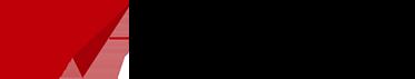 株式会社リバース