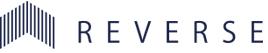 株式会社REVERSE|リバース(不動産)